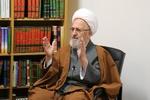 تخریب کنندگان مرقد ائمه(ع) ضد قرآن هستند
