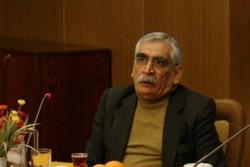 دکتر حسین بیک باغبان