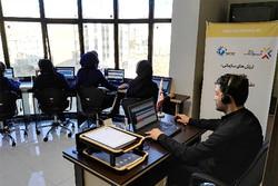 Azeri Türkçesi konuşanlara yeni hizmet