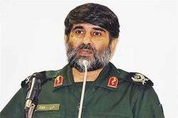 اقدامات تروریستی اراده ملت ایران برای دفاع از نظام رابیشتر می کند