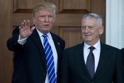 """ترامب يوجه """"الكلب المسعور"""" لنهش داعش"""