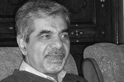 سعید زاهد زاهدانی