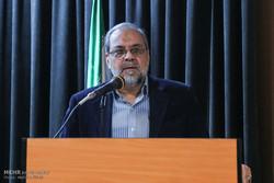 احتمال جنگ نظامی علیه ایران صفر است/ مذاکره یعنی آغاز نقطه شکست