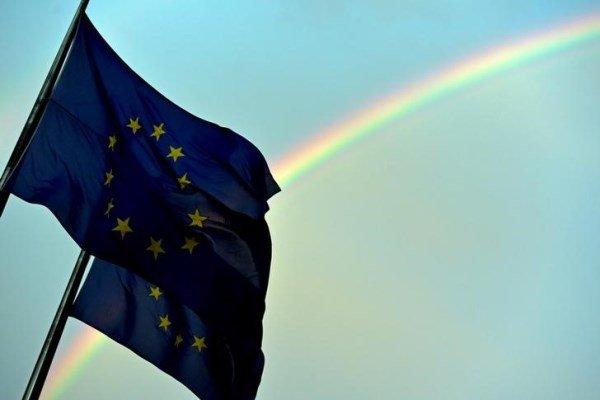حملات سایبری اخیر بر نهادهای اتحادیه اروپا تأثیری نداشته است