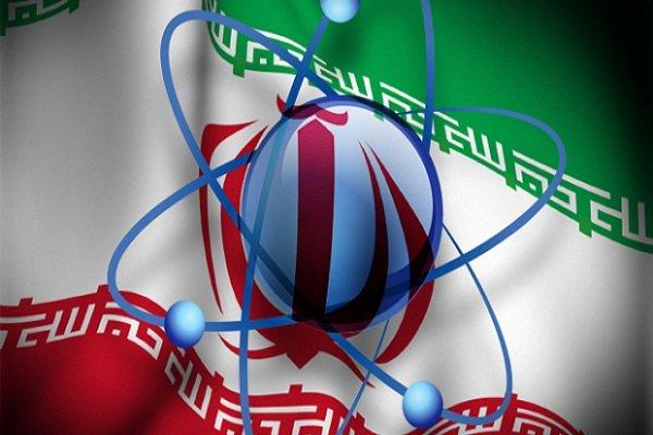 ايران سوف تزود نسبة تخصيب اليورانيوم وفقا لاحتياجاتها
