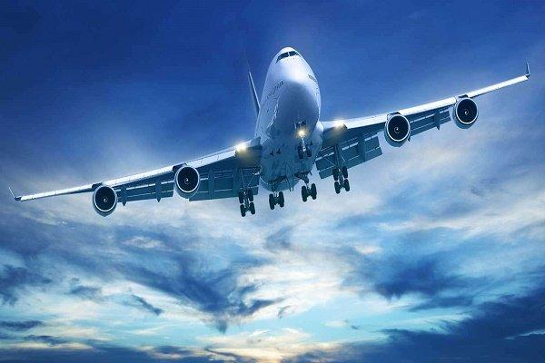 کارنامه ۱۰ماهه پروازهای ایران/نشست و برخاست ها ۱۷ درصد رشد کرد