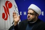 شیخ عیسی به هیچ وجه از بحرین خارج نمی شود/ حمله به منزل ایشان حماقتی بزرگ است