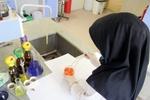 آموزش ایمنی آزمایشگاهها به دانشجویان دکتری و ارشد