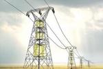İran'dan Irak'a elektrik akışı yeniden başladı