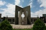 طرح اعتکاف علمی در دانشگاه فردوسی برگزار می شود