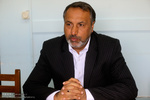 احداث سایت اسکان عشایر در جهرم