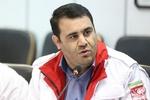 امداد رسانی به ۱۰۰۰ حادثهدیده در محورهای مواصلاتی لرستان