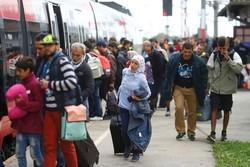 الرئيس النمساوي: قرار ترامب بحظر دخول مواطني بعض الدول تمييزي