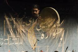 بیستمین جشنواره موسیقی فجر استان همدان در ملایر برگزار میشود