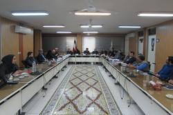 صحت انتخابات شورای اسلامی شهر گرگان تأیید شد