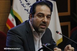 بوشهر علیرضا رئیسی