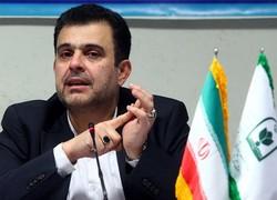 محمدرضا مسيب زاده
