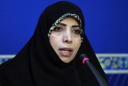 Citizen Rights Charter is not a slogan: Rouhani aide