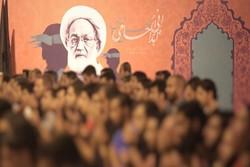 النظام البحريني يواصل منع إقامة أكبر صلاة جمعة في البحرين