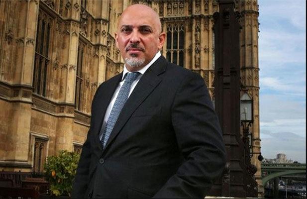نائب بريطاني من أصل عراقي ممنوعٌ من دخول أميركا
