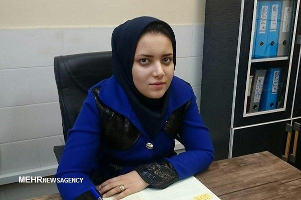 شهرستان جم دارای بیشترین آمار سوانح و حوادث در استان بوشهر است