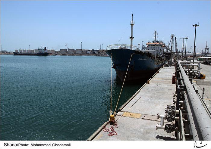 Iran's ship-refueling future looks bright - Tehran Times