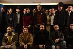 روز نخست جشنواره فیلم فجر