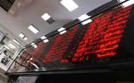سرمایه گذاری بانکها در بورس تورم را افزایش میدهد/ نقدینگی به بخش مولد اقتصاد نمیرود