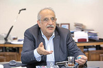 اولویتهای جدید وزارت اقتصاد /اشتغال و تولید در صدر