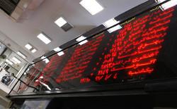 مزایای هدایت نقدینگی به بازارسرمایه/نقدینگی سرگردان عامل گرانیها