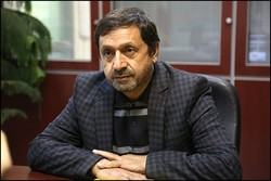 بهرهبرداری از ۴ پروژه احداث و آسفالت راه روستایی در خراسان شمالی