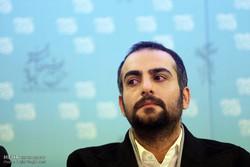 حامد کمیلی بازیگر جدید «رقص روی شیشه»