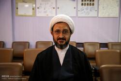 احمد حسین شریفی