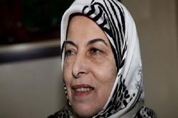 الدكتورة دلال عباس: من لم يقرأ الشّعر الفارسي ثقافته الاسلامية منقوصة
