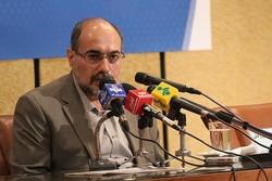 برنامه کاهش ۳ میلیارد لیتری مصرف بنزین ایران