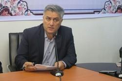 ۳۴ پروژه توسعه عمران شهری در رودسر به بهره برداری می رسد