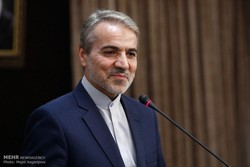 Iran not to resume electricity supplies to Iraq in near future