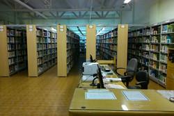 طرح عضویت رایگان در کتابخانه های عمومی خوزستان اجرا می شود