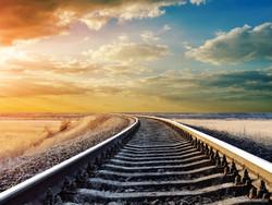 Tehran, Moscow, Baku reach cut rail tariffs by 50%