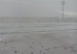 استادیوم علی دایی اردبیل.jpg