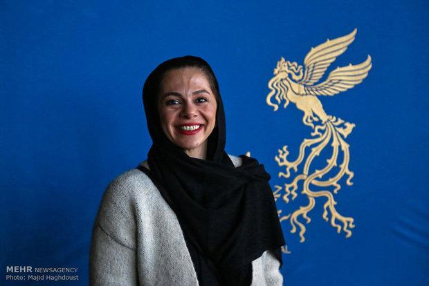 Iranian producer, film editor picked for Duhok jury