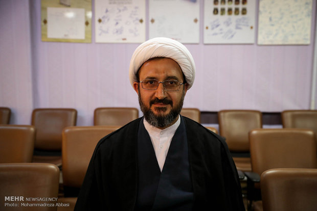 مدرسة الإمام الحسين (ع) تربي الإنسان وتبني المجتمع والحضارات