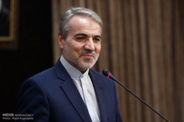دولت روز «۳۰ اسفند» را تعطیل اعلام کرد
