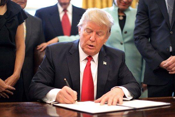 ABD Dışişleri Bakanlığı vize yasağı kararını geri çevirdi
