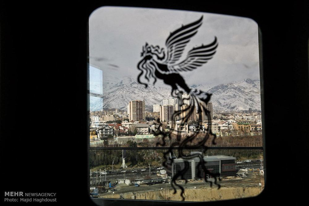 فروش تکی بلیتهای «فجر ۳۹» به نفع مخاطب است/ کارنامه جشنوارهای سمفا