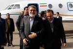 وزیر کشور فردا به شیراز می رود/ افتتاح فاز دوم خط یک قطار شهری
