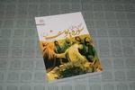کتاب «تحلیلی داستانی از سوره یوسف(ع)» به چاپ دوم رسید