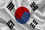 کرهجنوبی مدعی شد چند بمبافکن روسیه را رهگیری کرده است!