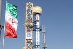 فناوری فضایی سودآورترین فعالیت اقتصادی می شود/ کنترل کامل ماهواره از خاک ایران