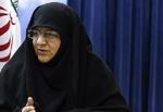 اقتدار نظامی ایران مهمترین پیام حمله موشکی سپاه بود